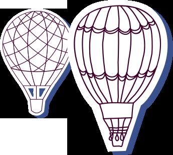 ballooncontent