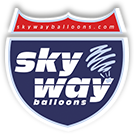 Skyway Balloon